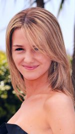 Addison Timlin Californication