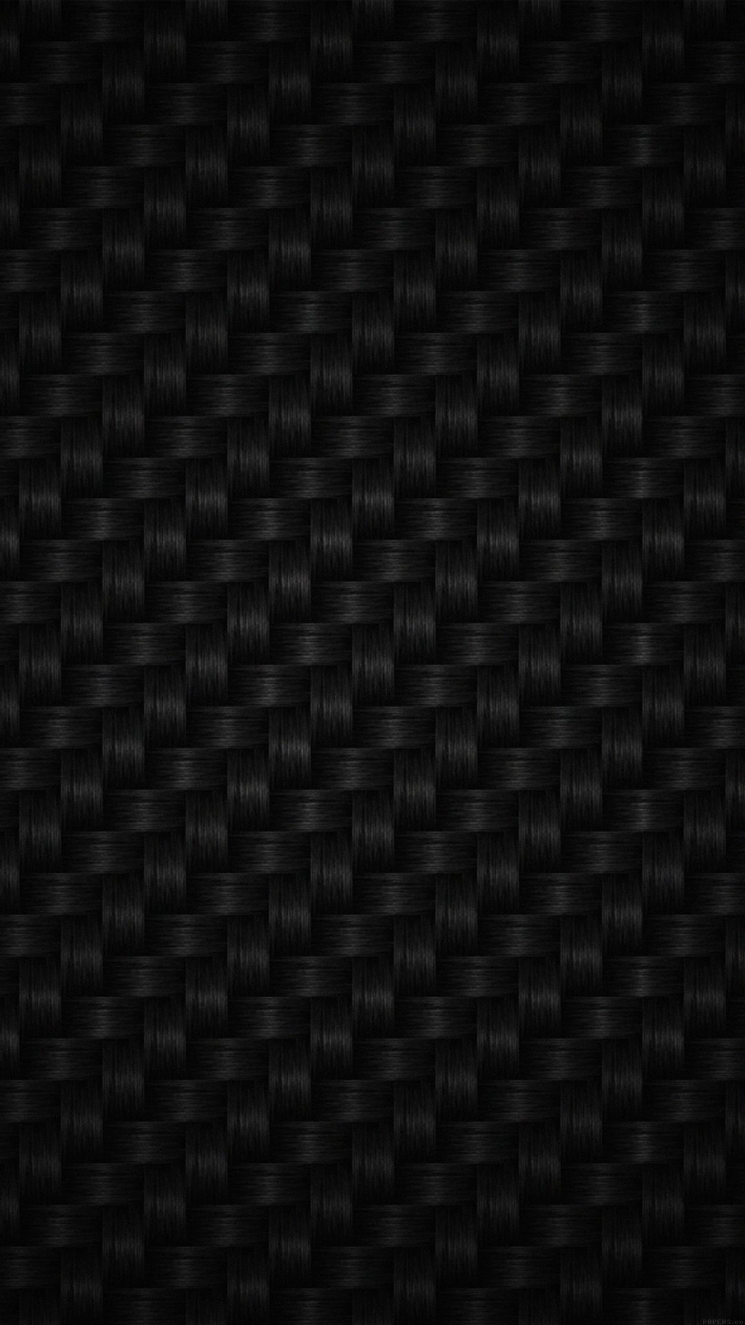 Cool Dark Background Pattern Abstract