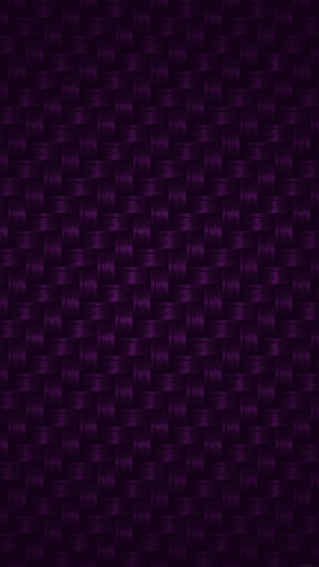 Cool Purple Background Pattern Abstract