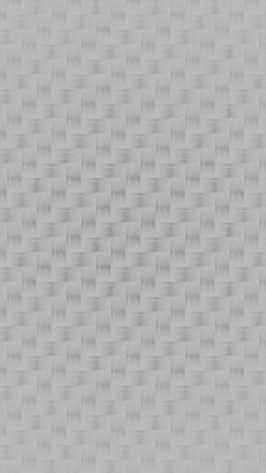 Cool White Background Pattern Abstract