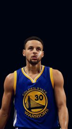Curry Nba Golden State Warriors Sports