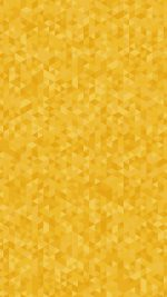 Diamonds Abstract Art Gold Pattern