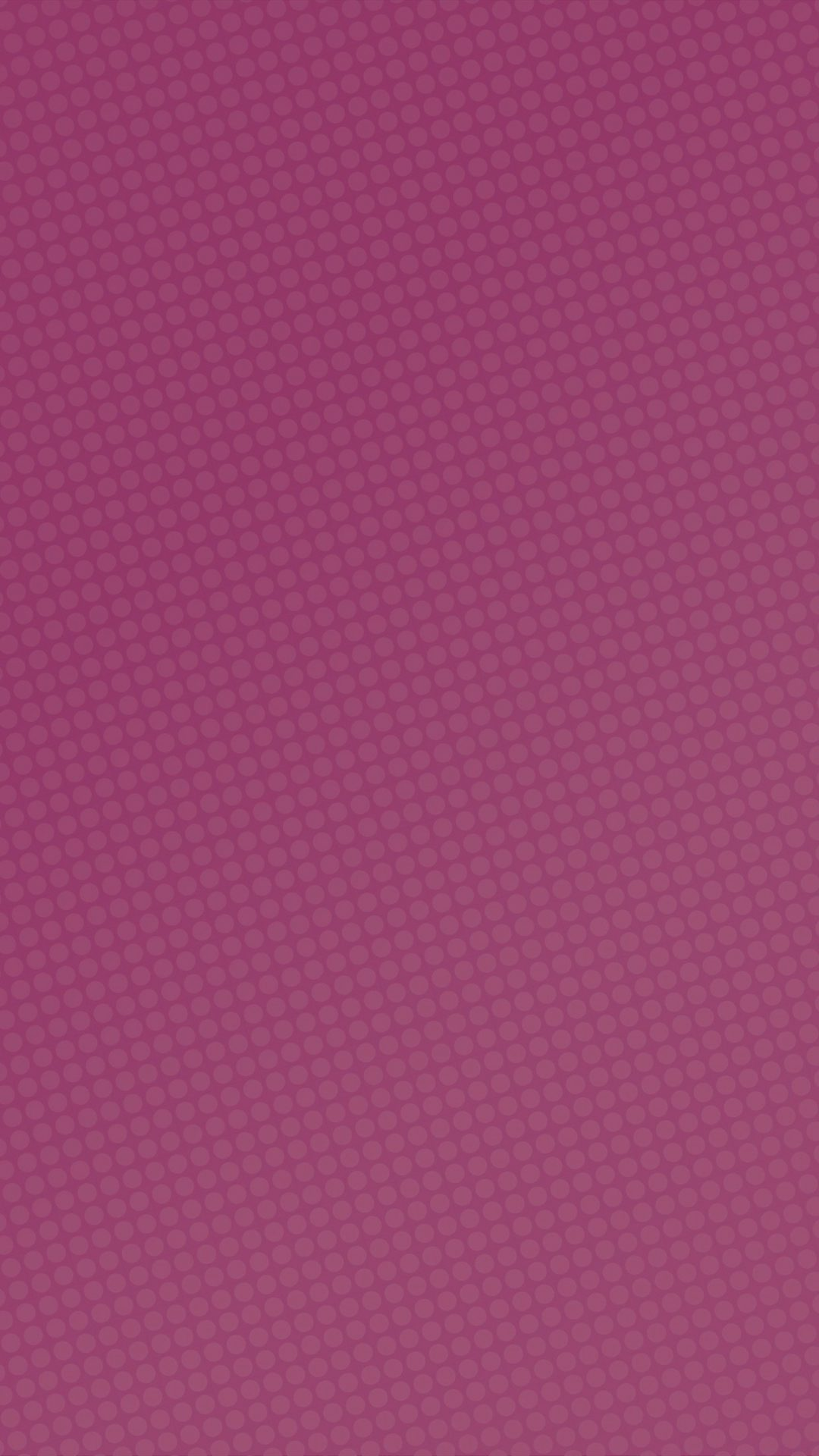 Dots Red Violet Abstract Pattern
