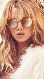 Guess Model Photo Sunglass