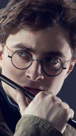 Harry Potter Daniel Radcliffe Celebrity