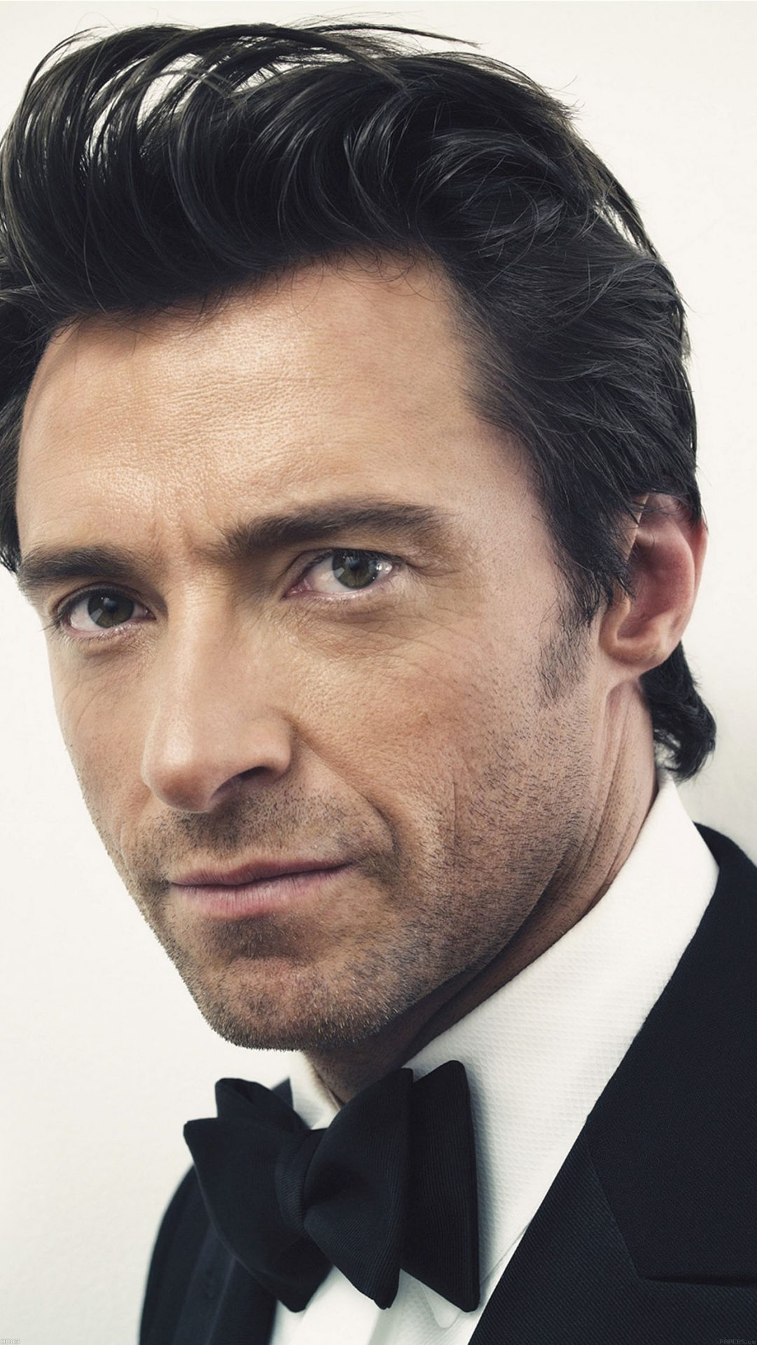 Hugh Jackman Actor Hansome