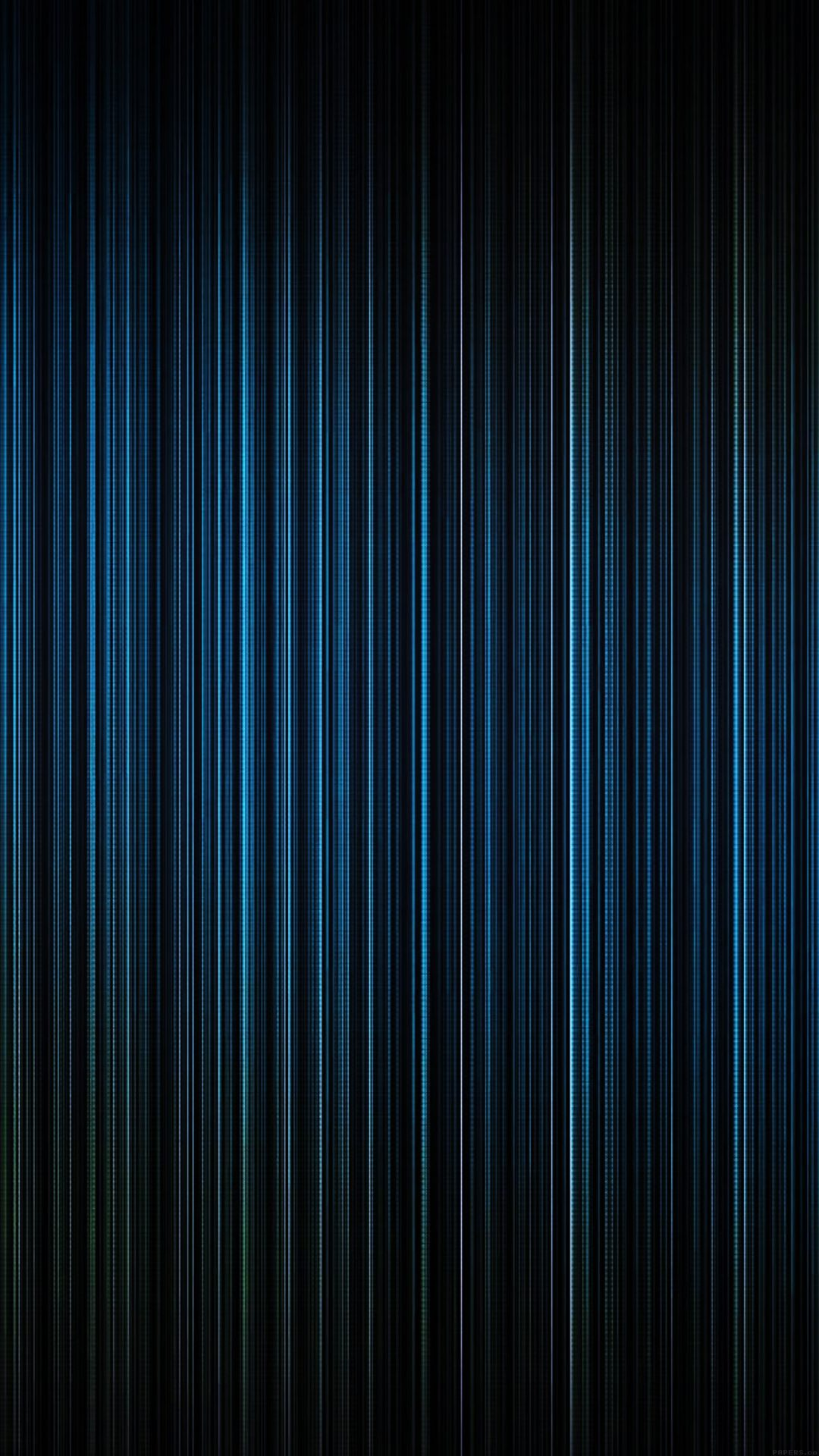 Line Abstract Line Blue Graphic Art Patterns