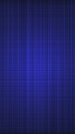 Linen Blue Dark Abstract Pattern