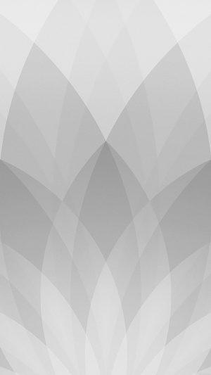 March Apple Event Dark White Pattern