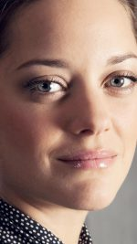Marion Cotillard Actor Celebrity