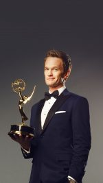 "LOS ANGELES - JUNE 2: Neil Patrick Harris (""How I Met Your Mother"") hosts THE 65TH PRIMETIME EMMY AWARDS, to be broadcast live across the country 8:00-11:00 PM ET/ 5:00-8:00 PM PT from NOKIA Theater L.A. LIVE in Los Angeles, Sunday, Sept. 22 on the CBS Television Network. (Photo by Nino Munoz/CBS via Getty Images) *** Local Caption *** Neil Patrick Harris"