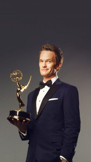 """LOS ANGELES - JUNE 2: Neil Patrick Harris (""""How I Met Your Mother"""") hosts THE 65TH PRIMETIME EMMY AWARDS, to be broadcast live across the country 8:00-11:00 PM ET/ 5:00-8:00 PM PT from NOKIA Theater L.A. LIVE in Los Angeles, Sunday, Sept. 22 on the CBS Television Network. (Photo by Nino Munoz/CBS via Getty Images) *** Local Caption *** Neil Patrick Harris"""