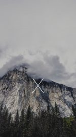 Os X Yosemite Mac Apple