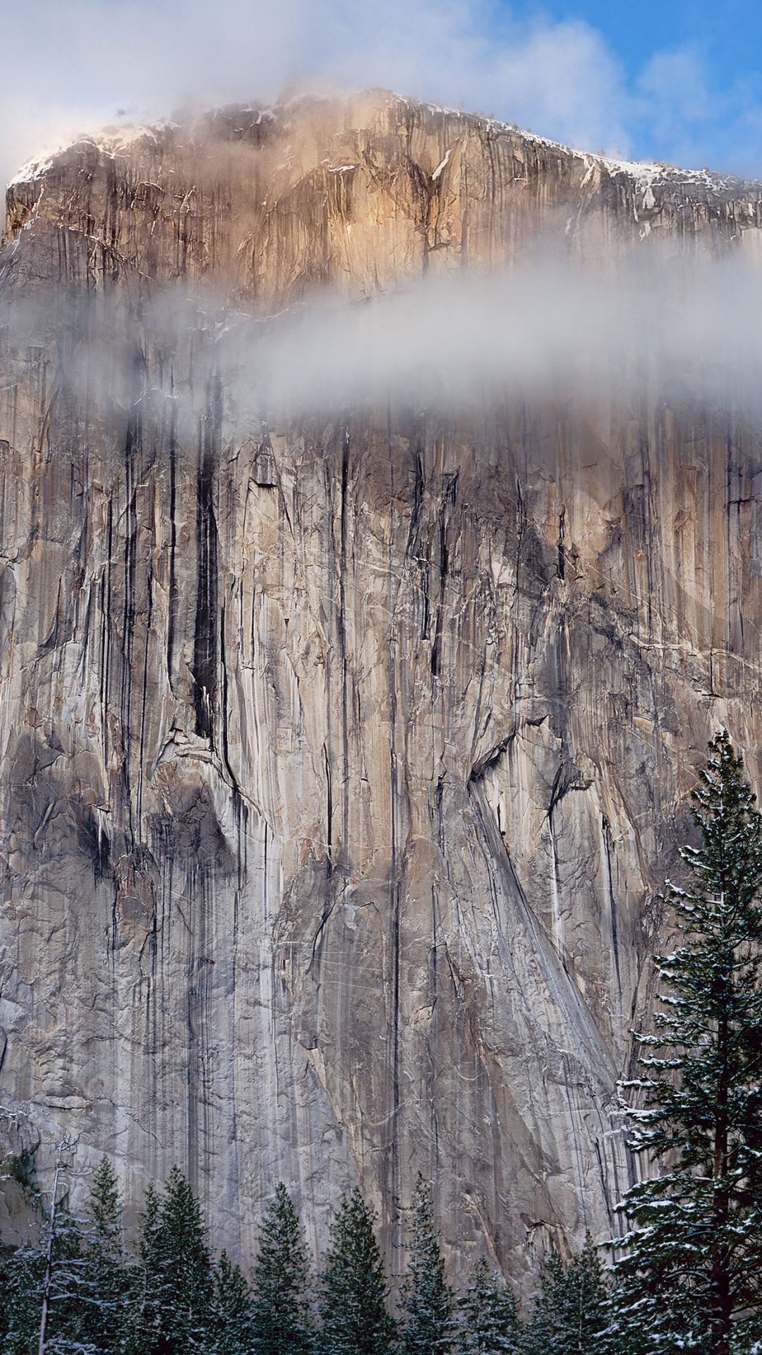 Os X Yosemite Wallpaper Apple