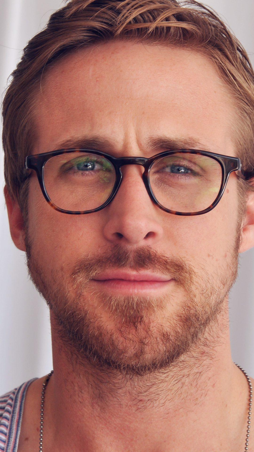 Ryan Gosling Actor Celebrity Lalaland