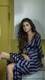 Selena Gomes Girl Cute Celebrity