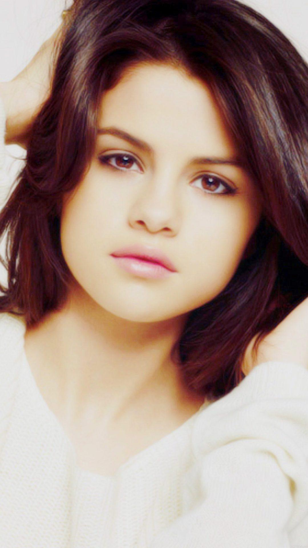 Selena Gomez Singer Artist Celebrity