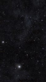 Space Deep How Many Stars Nature