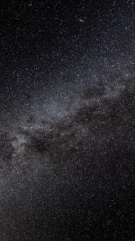 Star Space Galaxy