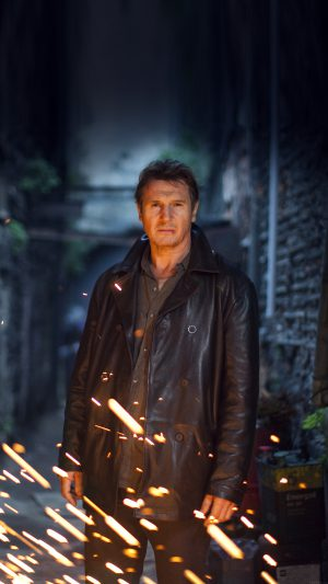 """TAKEN 2Liam Neeson returns to the role of an ex-CIA operative with """"a set of very special skills,"""" in TAKEN 2© 2012 EUROPACORP – M6 FILMS - GRIVE PRODUCTIONS.  All rights reserved.  Not for sale or duplication."""
