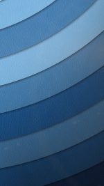 Texture Blue Graphic Abstract Art Pattern