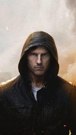Tom Cruise Actor American Star