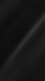Tri Nylon Dark Black Android Texture Samsung Pattern