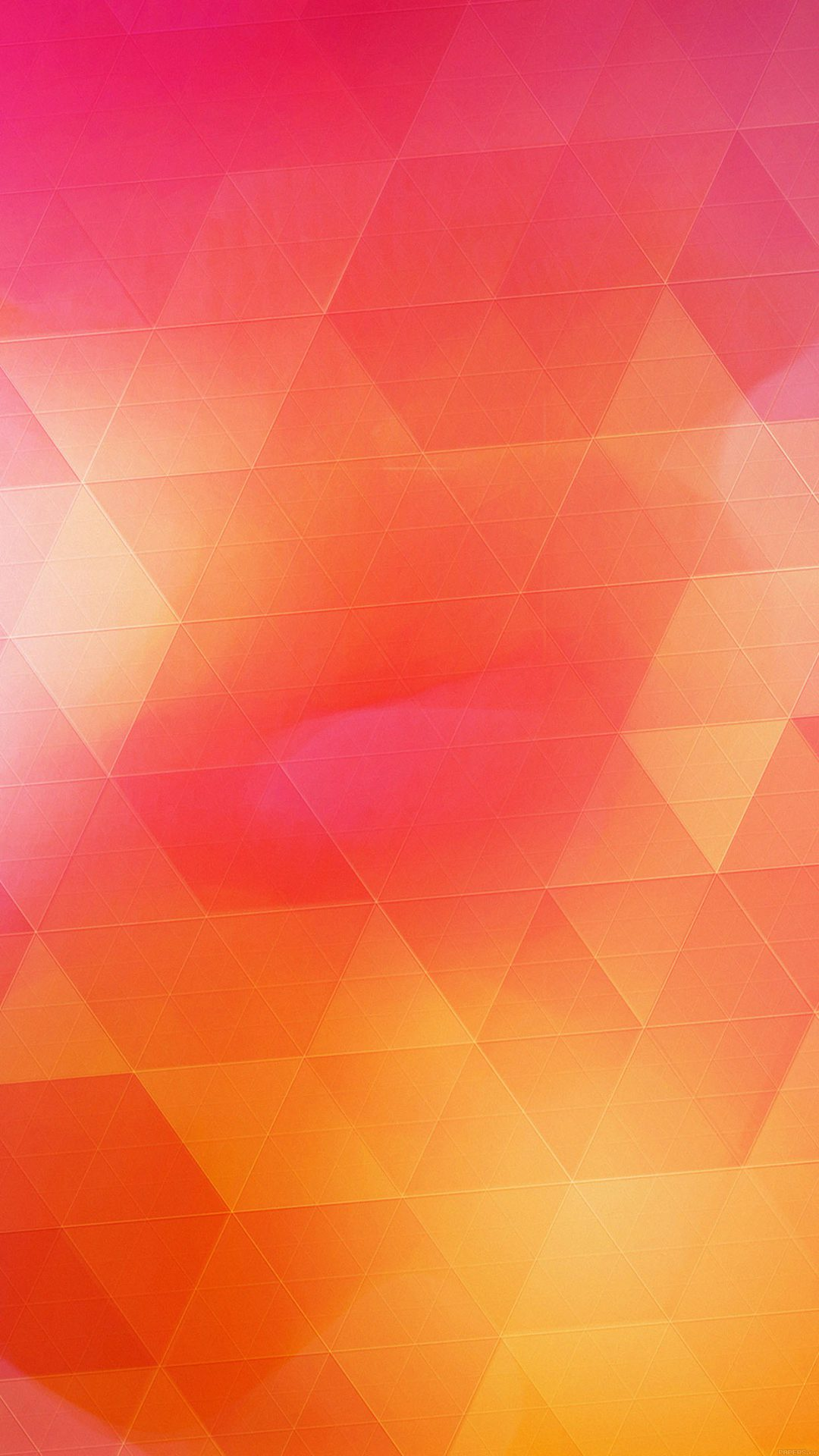 Wallpaper Android Wall Pattern
