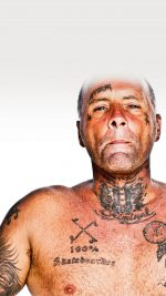 Wallpaper Jay Adams Skater Rip Face