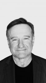 Wallpaper Robin Williams Rip Face Missed