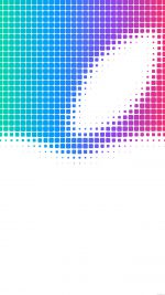 Wwdc 2014 June Apple Art